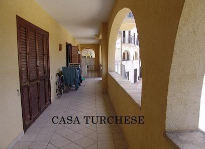 FOTO CASA TURCHESE