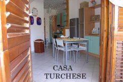 FOTO CASA TURCHESE2