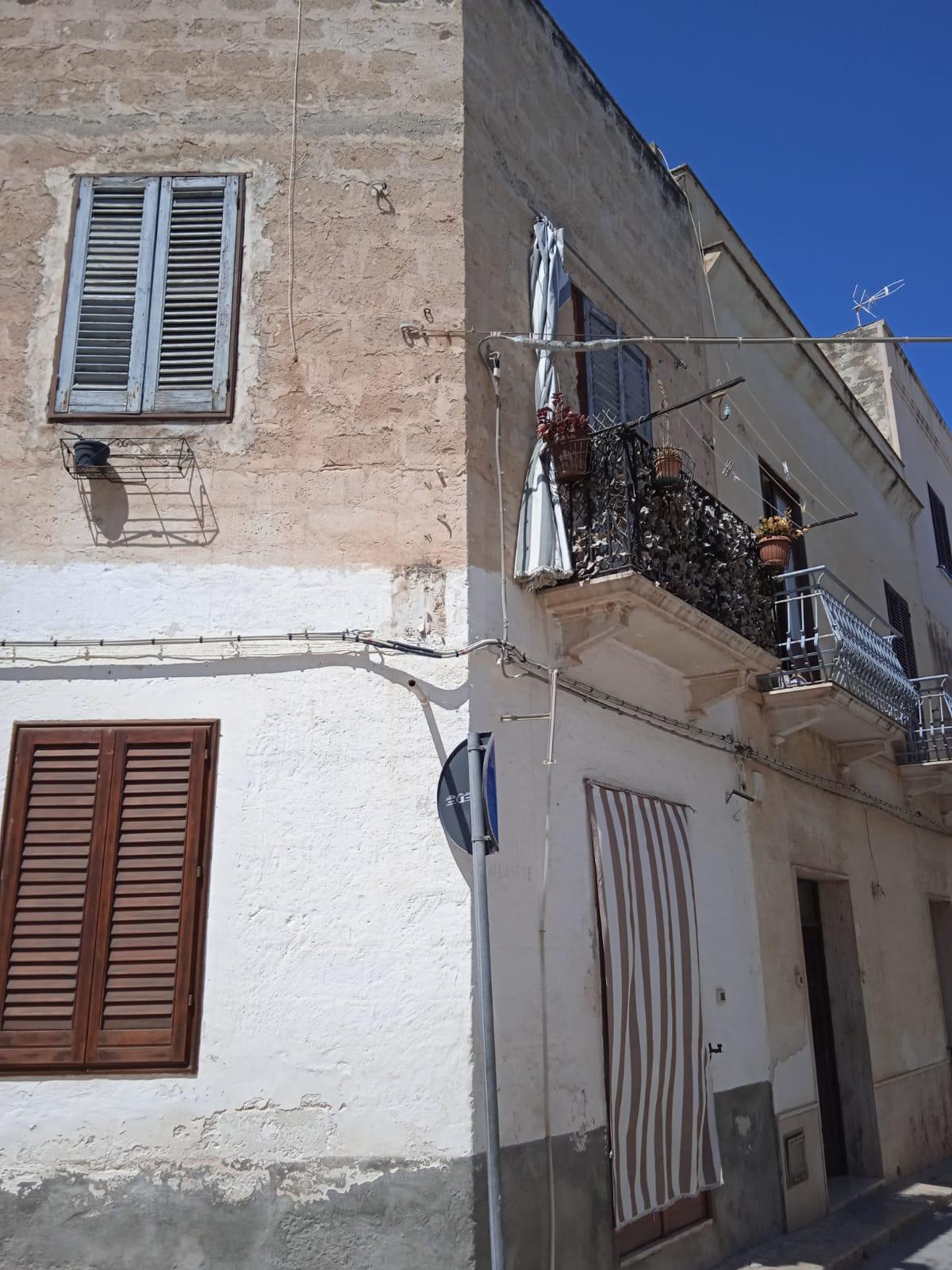 Monolocale Pieno Centro Via Garibaldi n°16